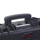GT Explorer Case 05122.B mit Schaumstoff