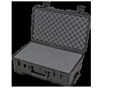 Medium-sized cases