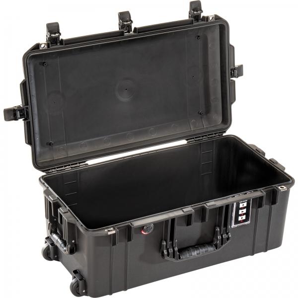 Peli Air Case 1606 leer
