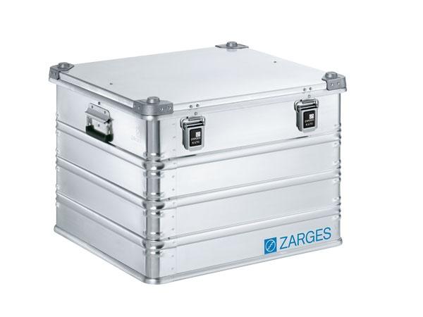 Zarges Aluminium-Universalkiste K470 148 l