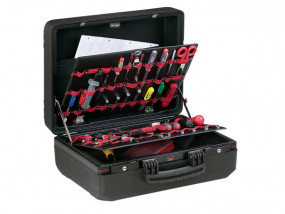 Tool Case Bomber 170 PEL