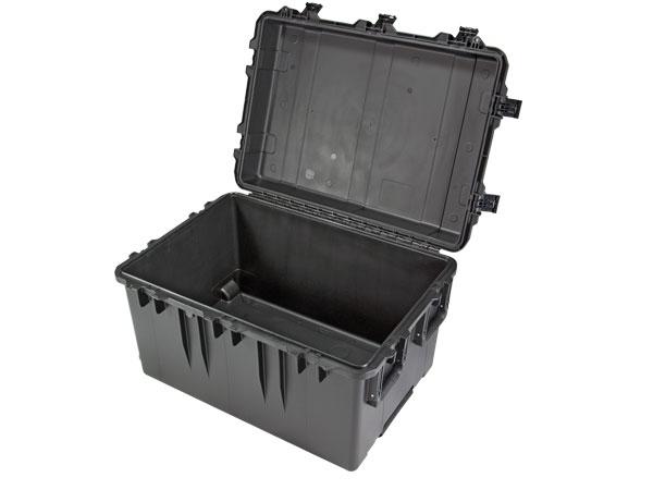 Storm Case iM3075 vide