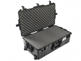 Peli Air Case 1615 Schaumstoff