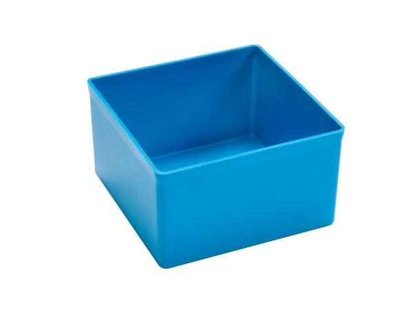 Box blau für Boxen-Systainer T-Loc I