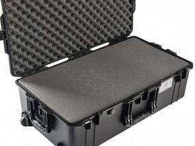 Original-Schaumstoffeinlage für Peli Air Case 1615