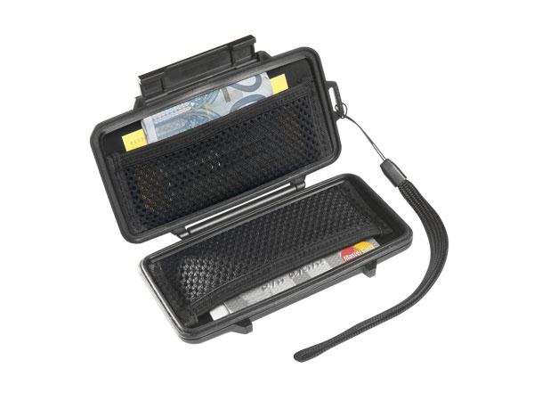 Peli Micro Case 0955 Sport Wallet