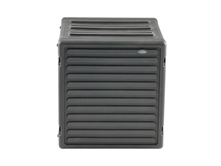 "SKB Roto Rack Case 19"" 12HE"