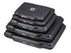 Peli Micro Case 1055cc HardBack Case