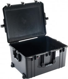 Peli Air Case 1637 vide