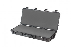 Peli Case 1700 with Foam