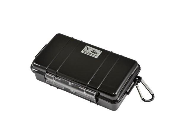 Peli Micro Case 1060 colour