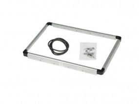 Bezel-Kit Base for Peli Storm Case iM2600