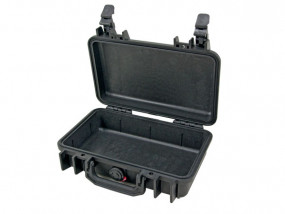 Peli Case 1170 empty