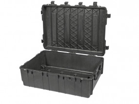 Peli Case 1730 Empty