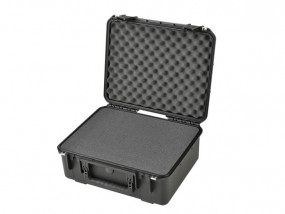 SKB 1914N-8 iSeries Case cubed foam