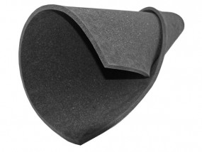 Hard Foam cushion PREQ1000-15