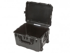SKB 2317-14 iSeries Case leer