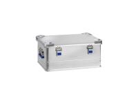 ALUTEC Valigie alluminio INDUSTRY 48 l