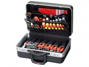 Trolley Tool Box CLASSIC airworthy