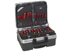 Tool Case Atomik WH 215 PTS Trolley