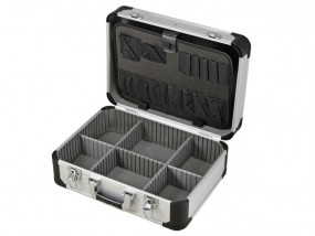 Tool Case ALU Plus