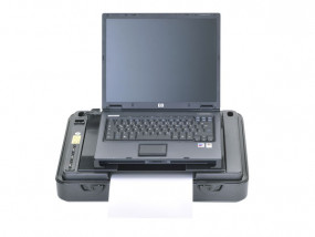 Notebook Case Comprocase for HP460/470