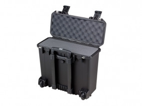 Storm Case iM2435 foam black