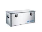 Aluminiumbox Zarges-Box Midi-Box 80l