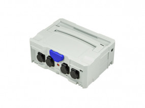 "Power distributor Systainer T-Loc II ""SYS-PH"" EU"