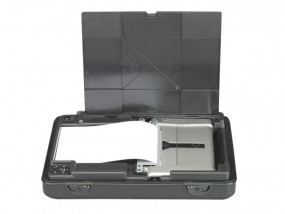 Notebook Case ComproCase for Canon iP100