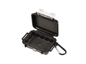 Peli Micro Case 1010 colour