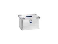 ALUTEC Valigie alluminio INDUSTRY 30 l
