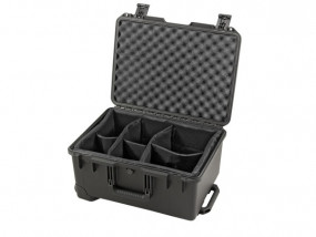 Storm Case iM2620 with divider set