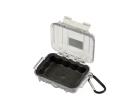 Peli Micro Case 1010 transparent