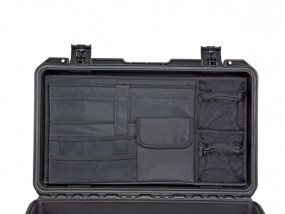 Utility Organizer for Storm Case iM2500