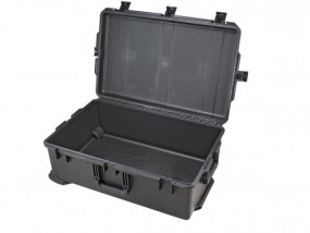 Storm Case iM2950 vide