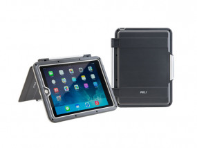 Peli Micro Case CE2180 für iPad Air