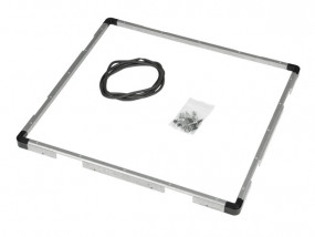 Bezel-Kit Lid for Peli Storm Case iM2875