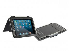 Peli Micro Case CE3180 für iPad Mini 1 2