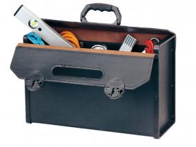 Leather Tool Bag Top-Line Universal II