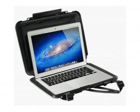 Peli Micro Case 1070cc WL Ultrabook