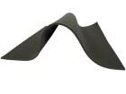 Schaumstoff-Polster REQ1000-10