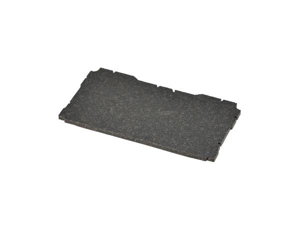 Deckel-Einlage EPP für Mini-Systainer T-Loc