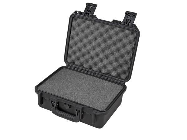 Storm Case iM2100 mit Schaumstoff