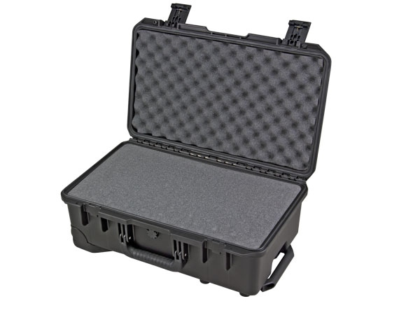 Storm Case iM2500 with foam