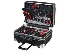 Werkzeugkoffer Robust II Trolley