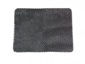 Black-Cat Anti-slip mat BC 200x240mm