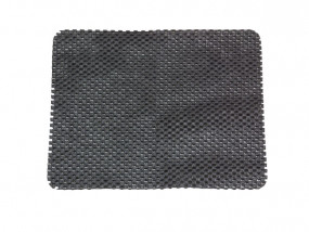 Black-Cat Anti-Rutschmatte BC 200x240mm