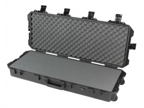 Storm Case iM3100 with foam