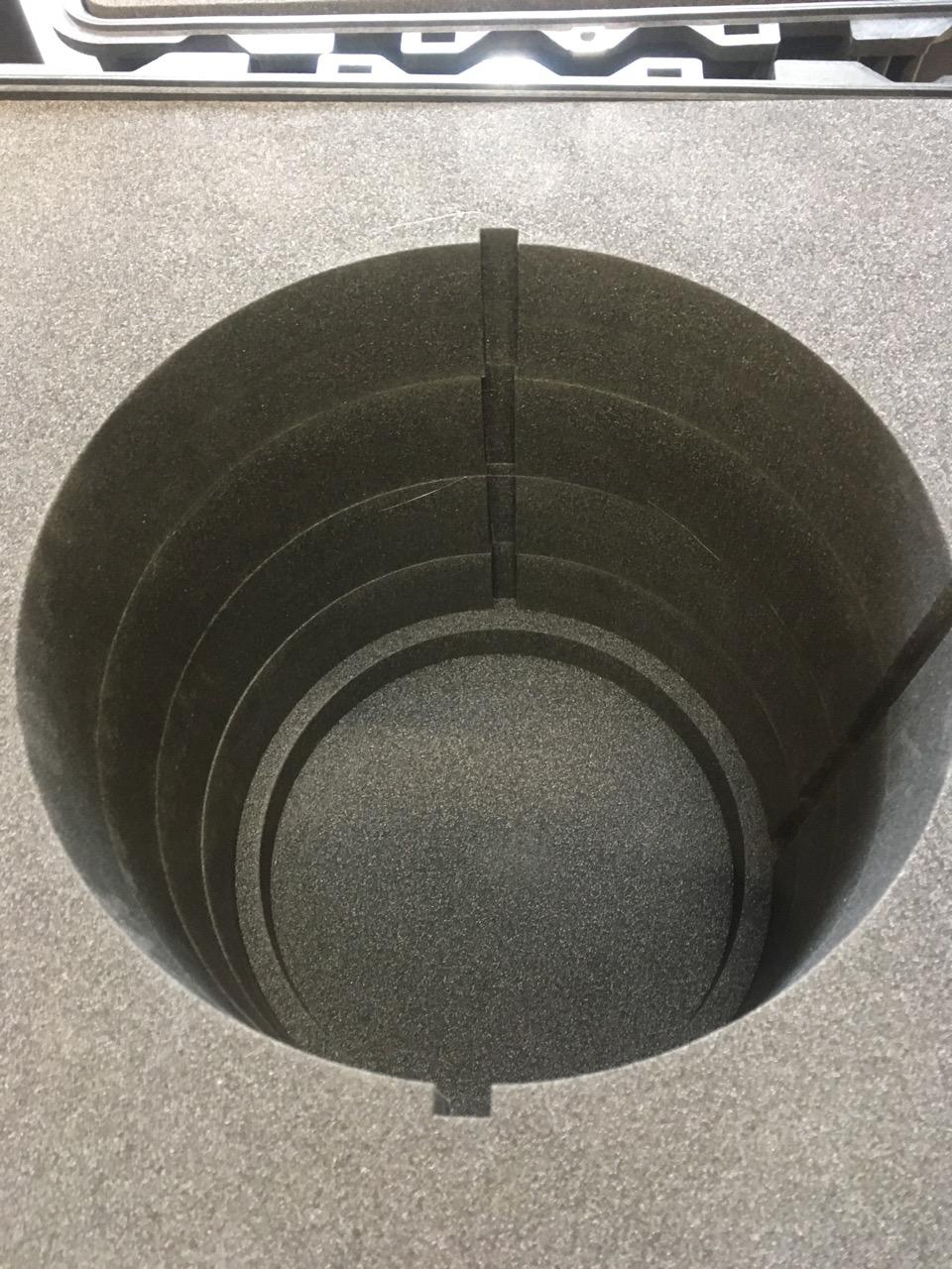 peli-cube-case-0370-5
